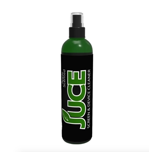 AppleJuce Screen %26 Device Cleaner 2oz Kit at Small Dog Electronics