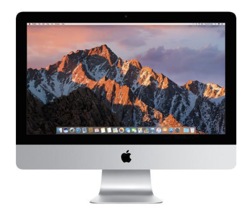 USED - iMac 21.5in 2.9GHz i5 8GB/1TB/nVidia750M at Small Dog Electronics