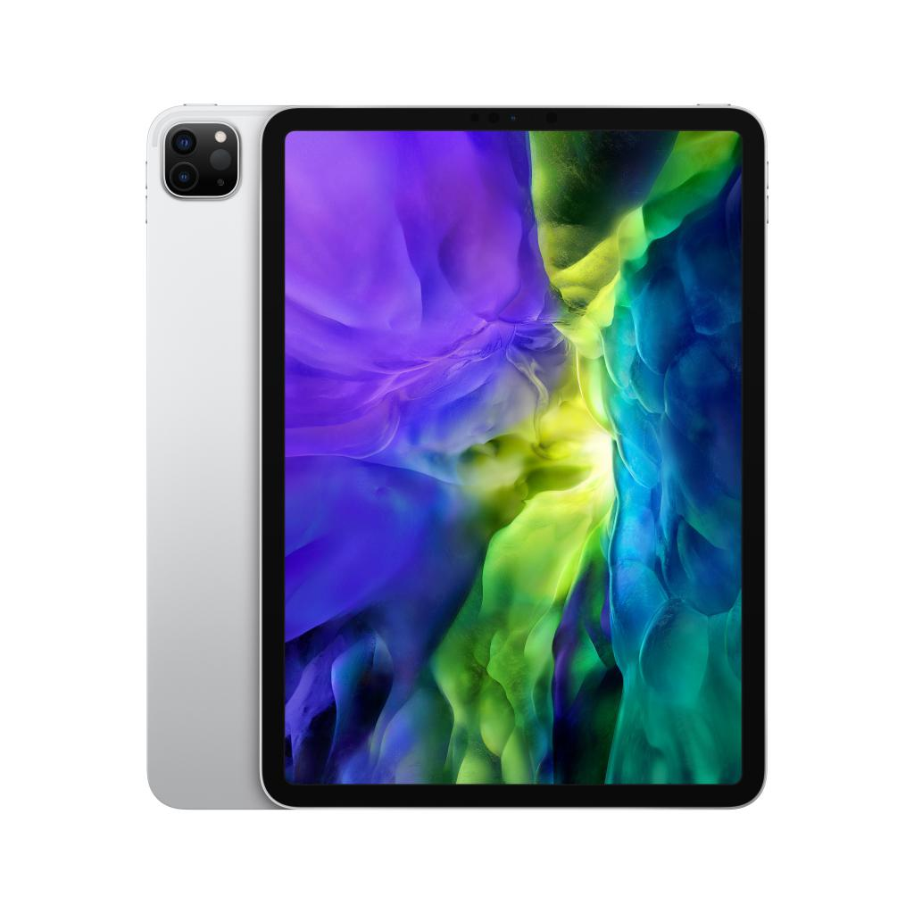 iPad Pro 11-inch at Small Dog Electronics