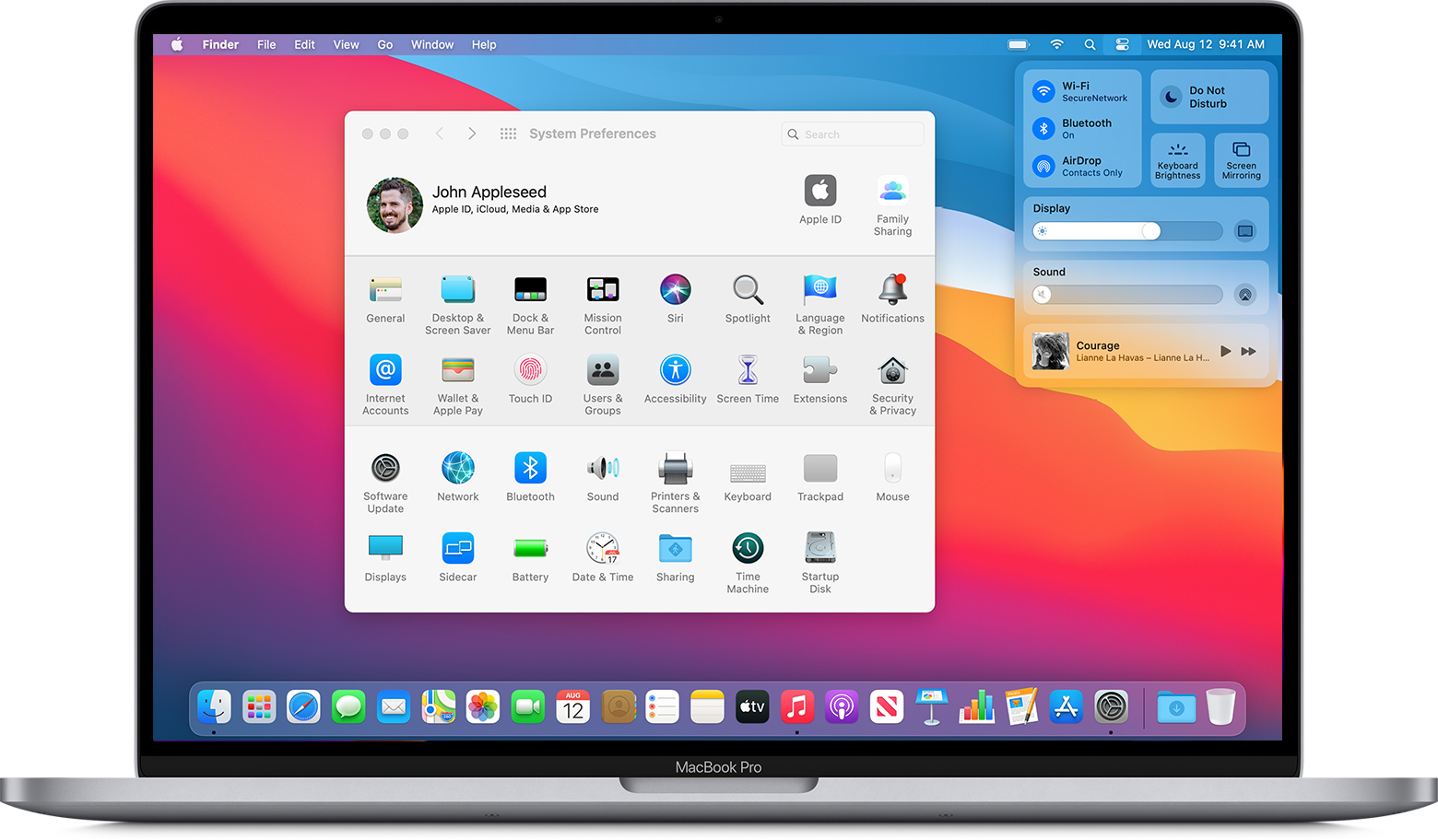 Tips for switching to Apple Mac from PC