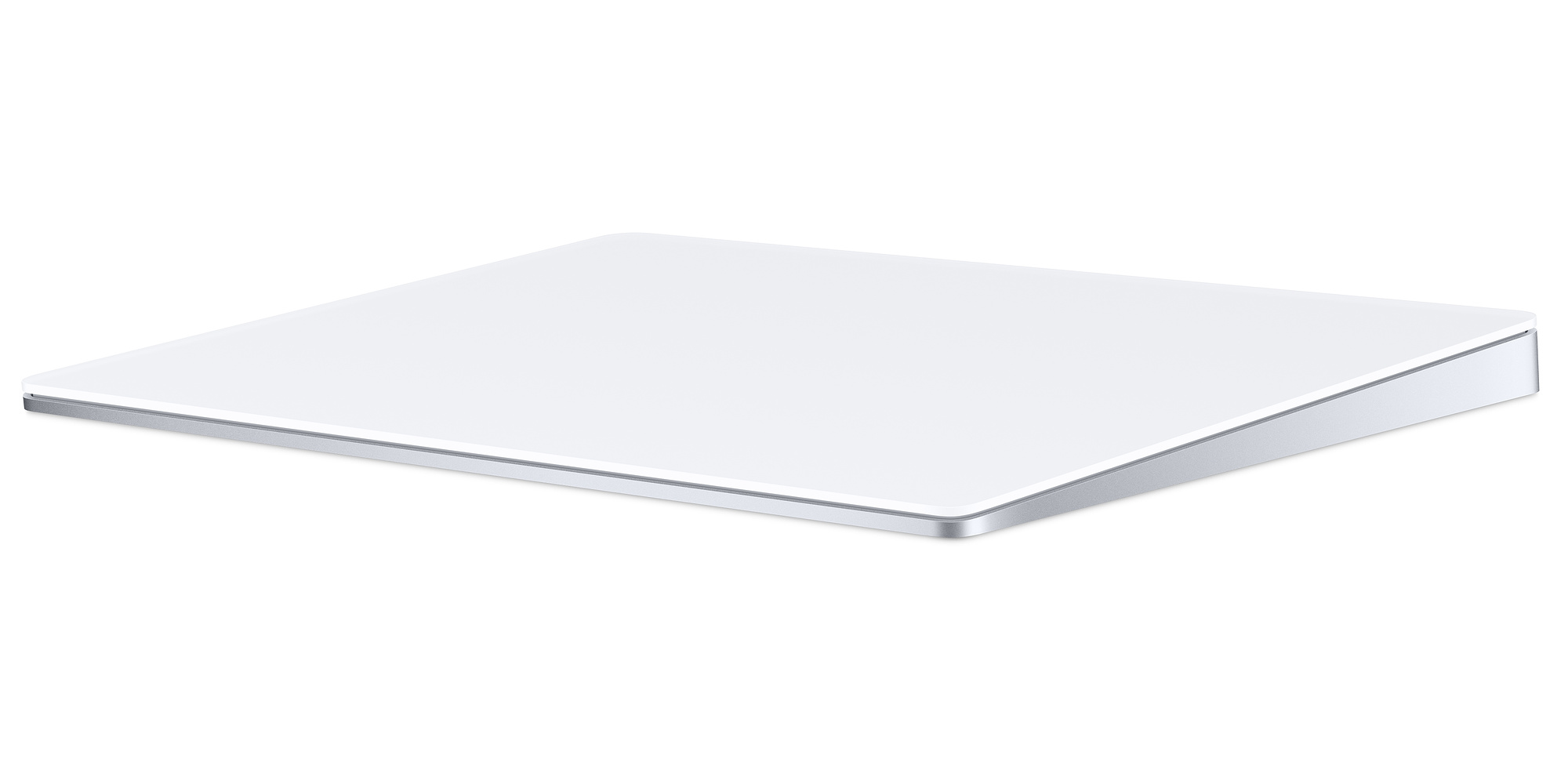 Apple Magic Trackpad 2 at Small Dog Electronics